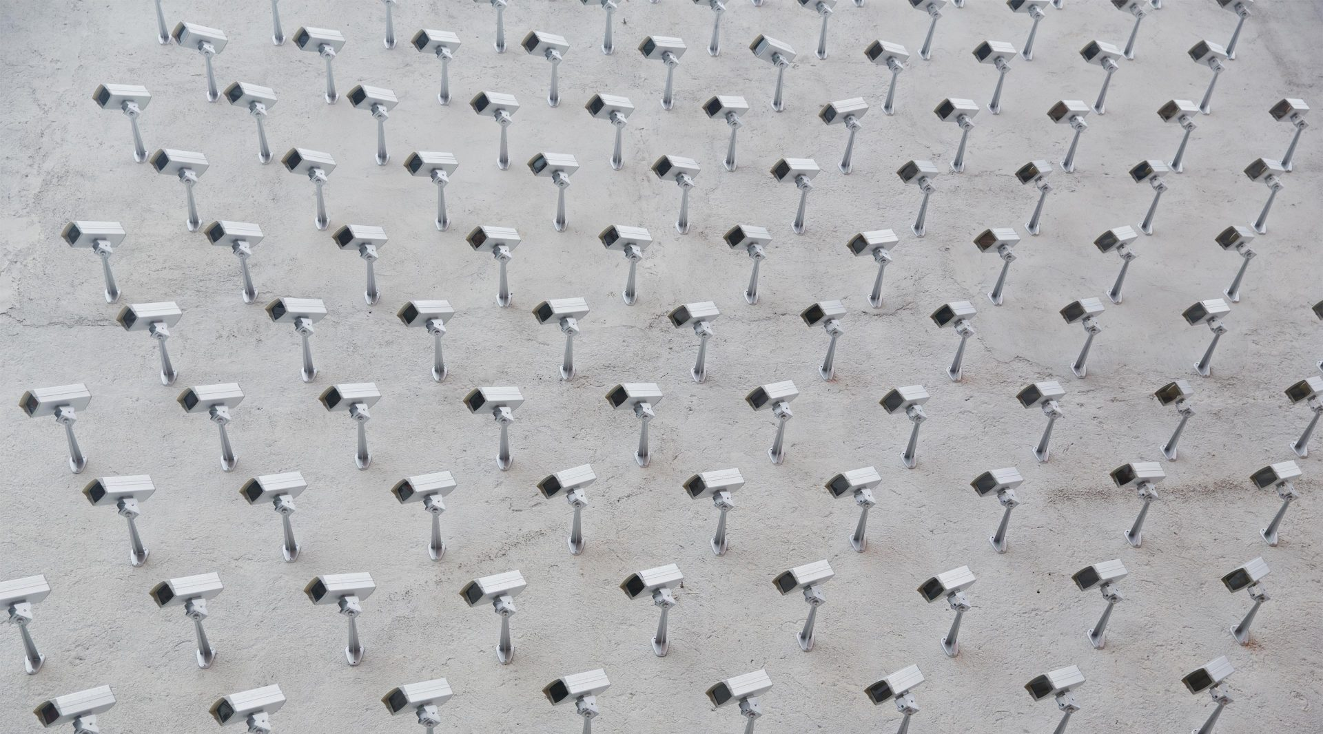 cameras, madrid, urban art, Street art, public art, big letters, street artist, urban artist, art festival, art intervention art city, art installation, street art festival, big brother, surveillance camera, cctv, big brother is watching you,
